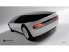 苹果汽车将在2023年上路,但苹果的目的并不是卖车?