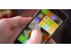 新iPhone将不再支持3D Touch,是真是假?