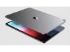 新款iPad Pro或放弃Touch ID?