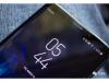 三星S10咋回事,不但上下不对称还不带5G玩儿?