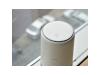 华为AI Cube智能音箱在国外瘦关注,国内却并无上市消息?