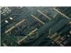 PCB产业变化加剧,龙头厂商显示优势