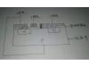 MOSFET的结构和应用前景