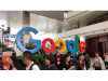 Google能否扎根中国?