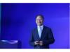 华为近年最大动作揭晓,每年投10亿美元巨资自研AI芯片