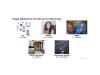 Cadence公布AI芯片Tensilica DNA 100,性能方面都有多大提升?