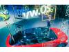 VW.OS 电动汽车+操作系统