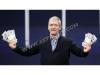 售价上千美元新iPhone组件成本曝光,苹果你的良心不会痛吗?