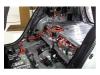 Prius Prime电池系统的拆解和还原