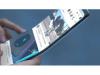 手机折叠屏是否会成为大势所趋?