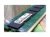 三星为何削减存储芯片的扩产计划?