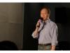 人工智能将由什么来引领,听听英伟达中国区CTO赵立威的说法