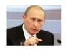 发生了什么,美国再次对俄罗斯强制性制裁