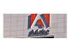AI化浪潮中,霸主Adobe如何逐漸變得接地氣?