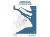 《上海市产业地图》揭示上海集成电路产业未来布局