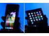 三星万元折叠屏手机,到底有什么奥秘?