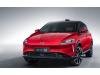 小鹏汽车晒出G3配置表,新造车势力的配置性能如何?
