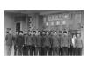 看清华如何主宰中国芯片产业半壁江山