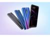 中国移动发布新机N5 Pro,这价格和配置你感觉如何?