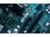 從晉華DRAM事件出發,了解我國存儲芯片產業瓶頸在哪里