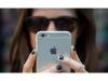 苹果帝国,为什么无法在美国复制? 中国手机,百家争鸣or虚假繁荣?