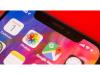 苹不热衷与研究5G手机,原因何在?