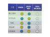 中国ADC到底是个什么水平?
