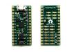 几款小而美的FPGA学习板
