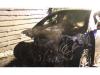 捷豹I-PACE起火事故的一些探讨