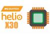 联发科,沉寂一年做出的Helio P90能否成功冲击中高端市场?