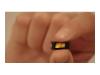 在单芯片上集成了1550nm调频连续波激光雷达功能?怎么做到的