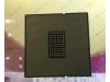ARM服务器芯片不行了?有华为和亚马逊撑腰怕什么
