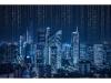 发布2019十大科技趋势:看阿里达摩院怎么说