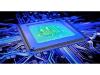 要搞定7nm芯片制造工艺,2019年是中国的关键时间节点?