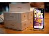 新款iPhone又有大改动?FaceID的刘海是否还在成最大悬念