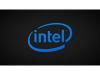 英特尔、AMD、英伟达和高通这些芯片巨头,在CES 2019上有哪些令人期待的表现?