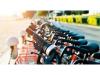 持续性扩张,膨胀后的小单车该如何收场?