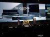 LG全球首款可卷曲OLED电视最快于三月发布,这是啥黑科技?