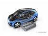 为新能源车的电池发愁?这篇文章告诉你该怎么办