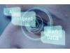 计算机视觉可以对目标进行识别、跟踪、测量,未来还能增加什么新功能?