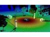 激光雷达除了在自动驾驶领域应用,未来还可以扩展哪些领域?