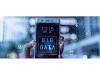 大数据预测的未来十大科技发展趋势