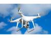 消费级无人机领域成地狱难度,极飞科技选择在行业无人机突破?