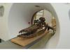 2亿年前的海怪头骨,使用CT+3D打印技术还原了