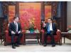 特斯拉上海工厂动工获中国大力支持,创新型技术在中国很吃香