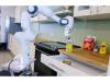 英伟达在西雅图开设机器人实验室,目的何在?