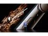 苹果高通彻底掰了,2018年款iPhone将不再有高通芯片?