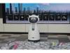 """未来智慧城市的解决方案是怎样的?会是""""物联网+机器人""""吗?"""
