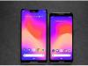 """谷歌终于给""""亲儿子"""" Pixel 3 XL上了6G内存,跑分性能如何?"""