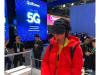 高通为何要做VR一体机?和HTC的VIVE比,有什么优势?